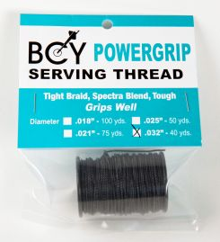 BCY Powergrip (2907)